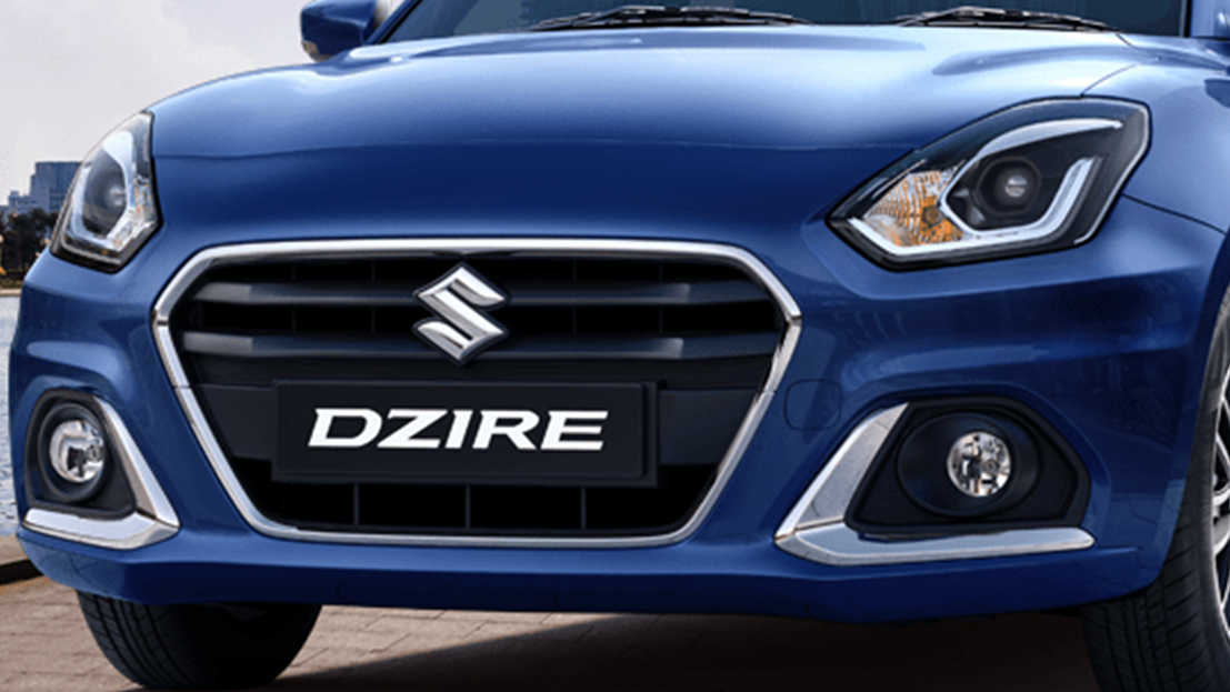 Premium Single Aperture Grille For Striking Appearance